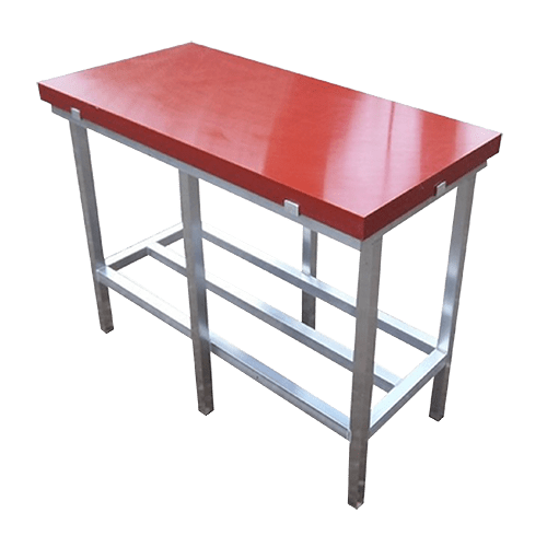 Polytop Tables