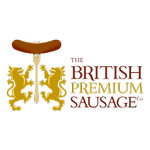 The British premium Sausage Company