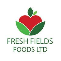 Fresh Field Foods Ltd