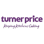 Turner Price Ltd